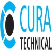 Cura Technical
