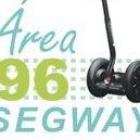 Badalona Segway Tours