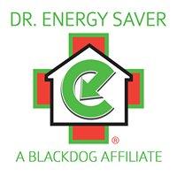 Dr. Energy Saver North Shore, A Blackdog Affiliate