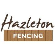 Hazleton Fencing