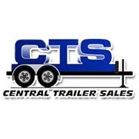 Central Trailer Sales