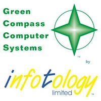 Infotology Limited