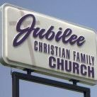 Jubilee Christian Preschool and Daycare