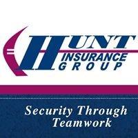Hunt Insurance Group