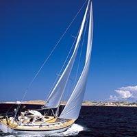 Malö Yachts AB