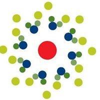 Cambridge Biomedical Inc.