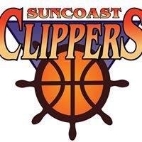 Maroochy Clippers Basketball Association