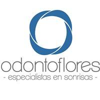 OdontoFlores Dental Spa