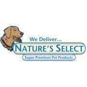 Nature's Select ABQ
