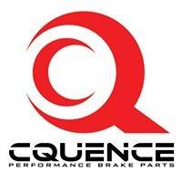 Cquence Brakes