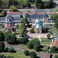Lycée St Vincent de Paul