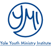 Yale Youth Ministry Institute