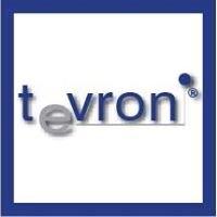 Tevron, LLC