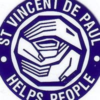 The Society of St. Vincent de Paul of Northern Berkshire County
