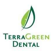 TerraGreen Dental