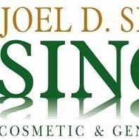 Dr. Joel Singer - NJ dentist