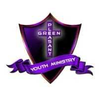 PGBC Youth Ministry