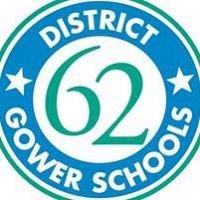 Gower School District 62