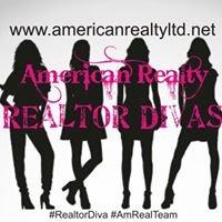 American Realty LTD