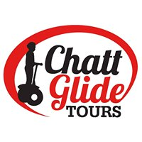 Chatt Glide Tours