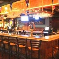 The PortHole Pub