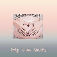Baby Scan Studios