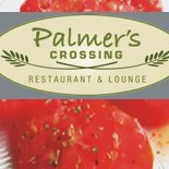 Palmers Crossing Restaurant & Lounge