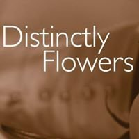 Distinctly Flowers