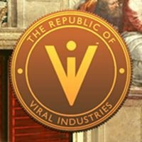 Viral Industries