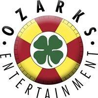 Ozarks Entertainment