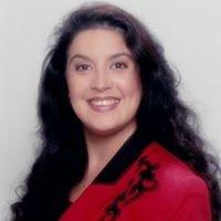 Laura Boshell- Realtor, MRP, Melton Realty Partners at Keller Williams