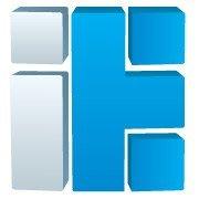 InfoEmpire Inc.