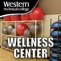 Western Technical College - Wellness Center