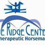 Blue Ridge Center for Therapeutic Horsemanship