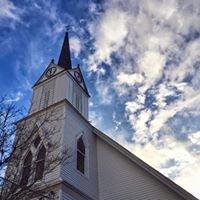 Crossroads Assembly of God, Englishtown NJ