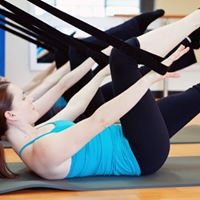 Fine Lines Pilates & Movement