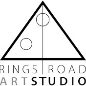 Rings Road Art Studio