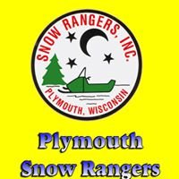 Plymouth Snow Rangers