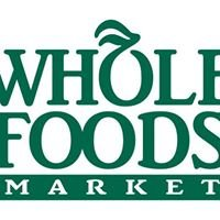 Whole Foods Distribution