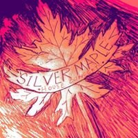 Silver Maple House Concerts