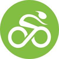 Noulimits- Bicicletas eléctricas