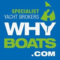 WhyBoats