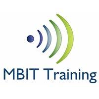 MBIT Training Ltd