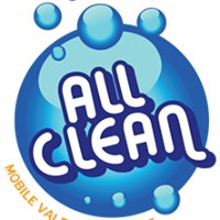 All Clean Mobile Valeting Service