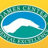 Dr. Greg Fisher, James Center Dental Excellence