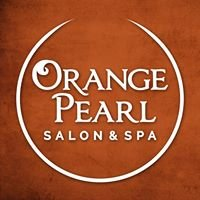 Orange Pearl Salon & Spa