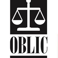 Ohio Bar Liability Insurance Company
