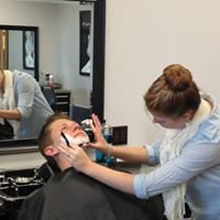 The Razors Edge Harrisonburg - Hair Care for Men