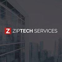 Ziptech Services Ltd