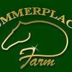 Summerplace Farm Horse Shows